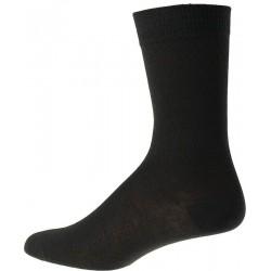 svarte menns sokker