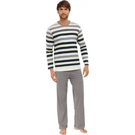 pyjamaser for menn