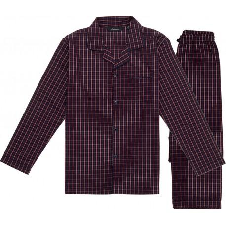 Pyjamas for menn