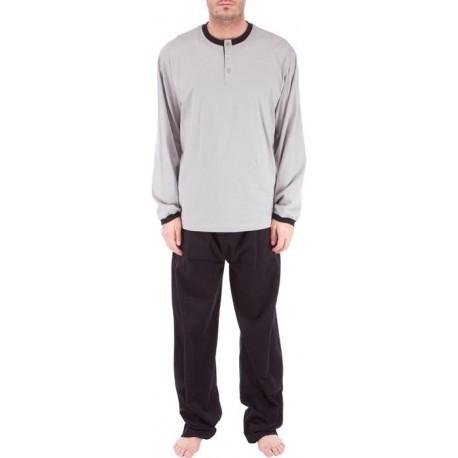 Ambassador Pyjamas