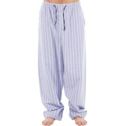 Schiesser pyjamas bukser