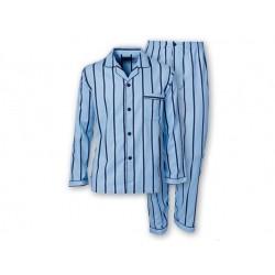 Silenzio pyjamas