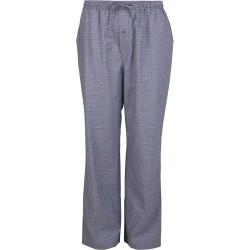 pyjamas bukser til menn