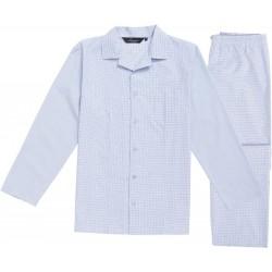 Ambassador menns pyjamas