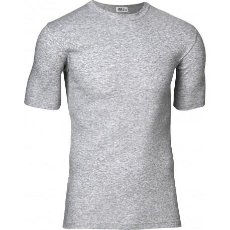 Grau JBS Original-T-Shirt